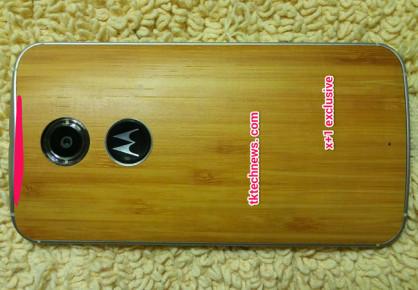 MotoX+1-1