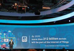 Samsung-IFA-2014