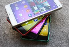 Sony-Xperia-Z3-Compact-press-photos-colors-01