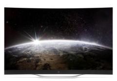 Las TVs OLED 4K de LG estarán disponibles en versiones de 65 y 77 pulgadas