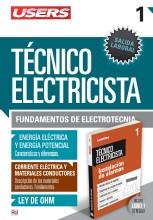 Tapa Electricidad 1