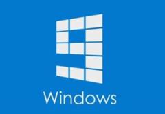 Windows9-filtracion