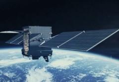 Arsat - 1 será lanzado en próximo 16 de octubre.