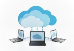 Crece la competencia entre los servicios públicos en la Nube.