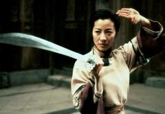 La película original fue dirigida por Ang Lee. La secuela no contará con su trabajo.