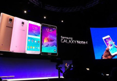 galaxynote4IFA2014