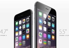 El nuevo dispositivos de Apple batió los records de sus predecesores.