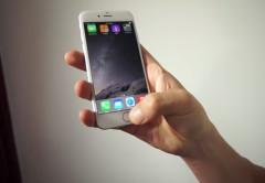 iphone6-video-leak