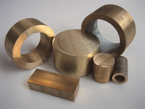 Materiales magn ticos y circuitos redusers redusers for Materiales para un vivero forestal