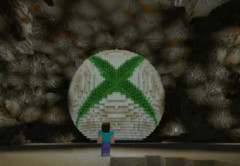 minecraft-xbox