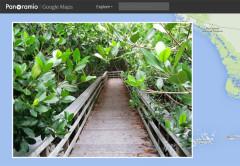 panoramio-google