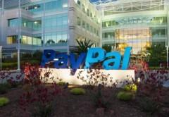 PayPal podrá negociar acuerdos con los competidores de eBay.