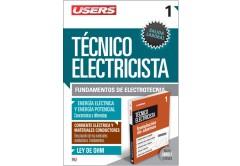 tecnico electricista 1
