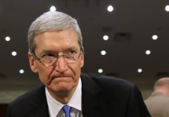 Apple se ha encontrado con problemas de seguridad en un momento clave previo al lanzamiento del iPhone 6.
