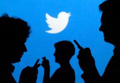 twitter-seguridad