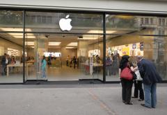 Apple-Store-zurich