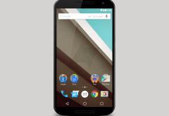 Nexus-6-render-1