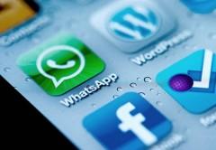 Facebook concretó la compra del mensajero más popular del mundo.