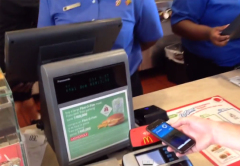 apple-pay-macdonalds