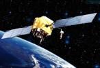 arsat 1 lanzamiento