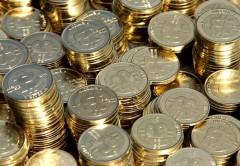 Crece en Argentina la adopción de Bitcoins