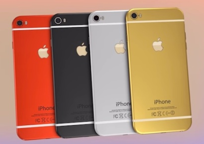 iPhone-6-colors