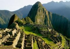 Viventura brinda la posibilidad de viajar de forma gratuita por diferentes destinos de Sudamérica y, además, recibir una completa capacitación sobre marketing digital