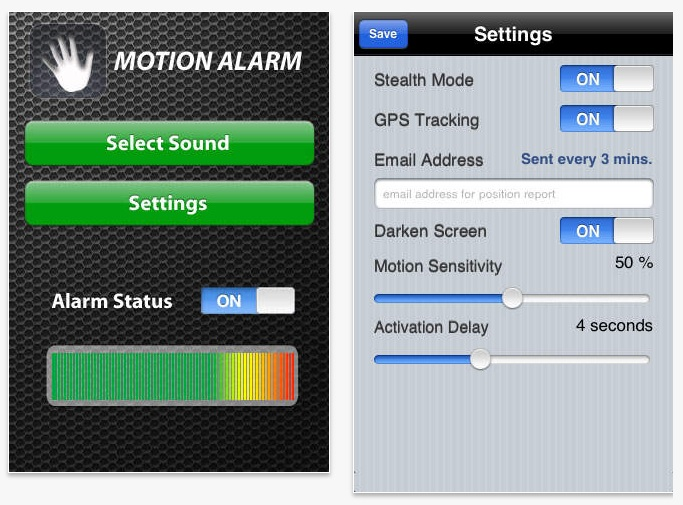 Bloqueador de frecuencia gsm - detectar ubicacion movil