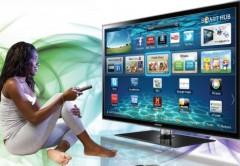 smart-tv-515x321[1]