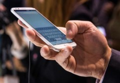 Las líneas 4G pueden ser un gran negocio y/o la oportunidad de progreso para los usuarios.