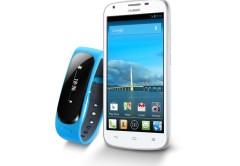 TalkBand B1 será comercializado junto con el Ascend Y600