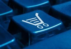 La CACE aseguró que muchas empresas igualaron la recaudación de un mes durante el Cyber Monday.