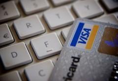 El eCommerce registró números record en Argentina. (Foto: G.I Barone / Forbes.com)