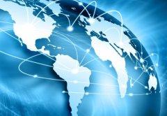 La internet de las cosas revolucionará el nivel de conectividad a nivel mundial.