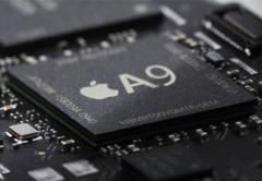 Apple-A9-maqueta