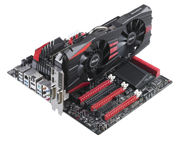 Radeon_Motherboard