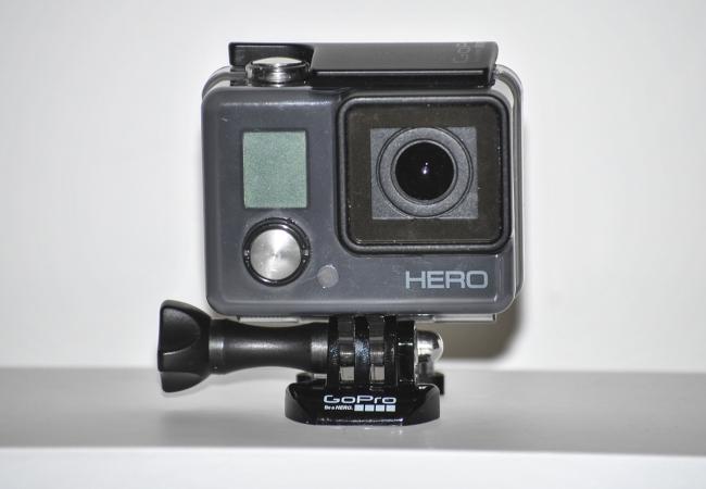 731035a08372 GoPro HERO - RedUSERS | RedUSERS