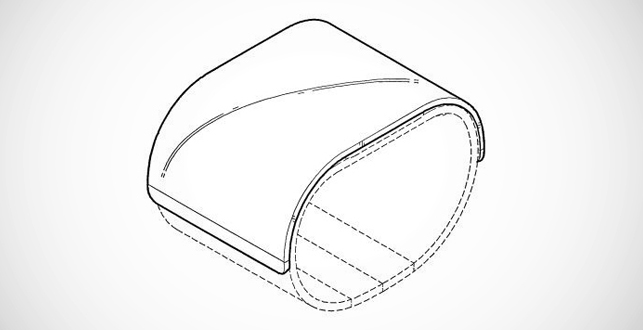 Patente-LG-2