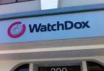 WatchDox1