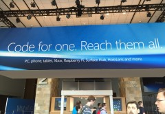 La Build 2015 marca un punto de quiebre en la relación de Microsoft con sus usuarios.