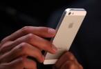 Apple no lanzará un aparato de 4(cuatro) pulgadas en 2015.