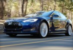 Tesla Motorl S70