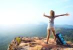 A la hora de viajar, nada mejor que tener una buena elección de apps a mano. (Foto: the-travel-masters.com)