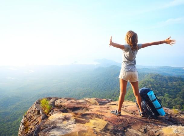 Los mejores viajes de fin de semana
