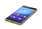 Xperia_Z3__Copper_front_down.0