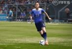 FIFA selecciones femeninas