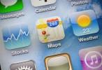 Apple continua laborando en su plataforma de cartografía.
