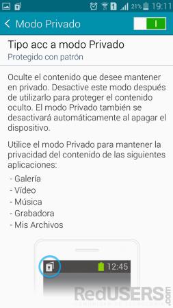 private2
