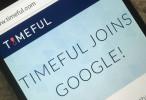 timeful-google