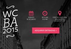 Wordcamp tendrá una nueva edición en Buenos Aires.